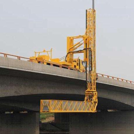 18米桥检车